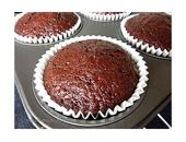 Dukan Chocolate Oat Bran Muffin Ingredients Needed oat bran (2.0 oz) Corn flour, masa, enriched, white (0.5 oz) No Calorie Sweetener (30.0 tsp) Baking Powder (2.2 tsp) Fat Free Milk (1.0 cup) Cocoa Powder (Unsweetened) (0.33 cup) Vanilla Extract (1.0 tsp) egg (2.0 (70g)) wheat bran (1.0 oz)