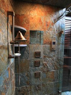 Cabin Ideas Design, Pictures, Remodel, Decor and Ideas - page 33