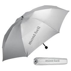 cf7e185021ec Sun Block Umbrella Kompakter Regenschirm, Wanderausrüstung, Outdoor  Ausrüstung, Allgemeine Artikel, Regenschirme,
