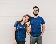 Browse unique items from blackbirdtees on Etsy, a global marketplace of handmade, vintage and creative goods.