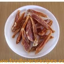 Biltong, South African Recipes, Chicken Recipes, Bacon, The Cure, Easy Meals, Healthy Eating, Yummy Food, Homemade
