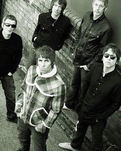#BeadyEye, #LiamGallagher, #GemArcher, #AndyBell, #ChrisSharrock, #JayMehler. Liam Gallagher, Gem Archer, Andy Bell, Beady Eye, Just Believe, Cool Bands, Good Music, Oasis