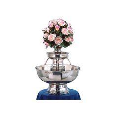 Your one stop rental store for party rentals and homeowner rentals in Tampa Bay, Largo, Clearwater, St. Champagne Fountain, Tampa Bay Florida, Perfume Bottles, Perfume Bottle