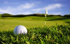 images of golf | ... golf von hagge smelek baril club de golf casa club galeria