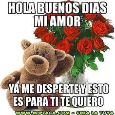 Mejores 404 Imagenes De Amor En Pinterest Spanish Quotes Pretty