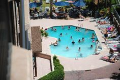 Photos of Beach Colony Resort, Myrtle Beach - Resort Images - TripAdvisor