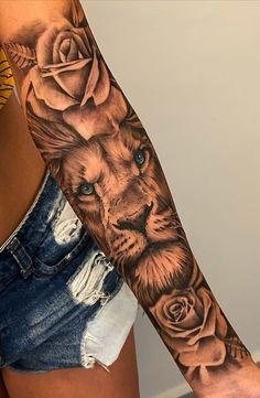 Forarm Tattoos, Dope Tattoos, Mini Tattoos, Black Tattoos, Body Art Tattoos, Tattoos For Guys, Tattoo Drawings, Buddha Tattoos, Tattoo Ink