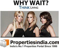 http://www.propertiesindia.com
