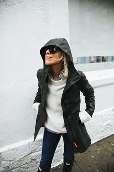 Rain coat Design Jackets - Rain coat For Women Hoods - Rain coat Outfit Black - Rain coat Outfit Winter - Rain coat Outfit Kids - Fall Winter Outfits, Autumn Winter Fashion, Dior, Raincoat Outfit, Nordstrom Sale, Cooler Look, Fashion Essentials, Style Essentials, Kids Coats