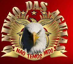 Carrega Benfica Benfica Wallpaper, Funny Things, Rooster, Portugal, Wallpapers, Memories, Humor, Metal, Soccer Party