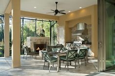 Home Plans Design Ideas, Pictures, Remodel, and Decor