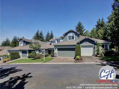 9619 NW Silver Ridge Lp Portland, OR 97229
