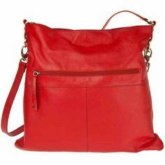Chameleon Hobo World Of Color Handbags Luxury Fashion Never