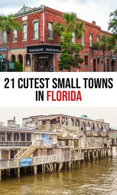 Places In Florida, Visit Florida, Florida Vacation, Florida Travel, Usa Travel Guide, Travel Usa, Travel Tips, Us Travel Destinations, Places To Travel