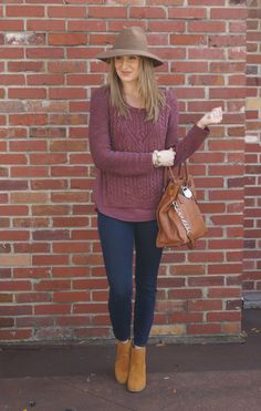 wear-and-when-blog-cableknit-sweater