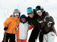 Kinder fühlen sich wohl im Hotel Salzburger Hof Motorcycle Jacket, Jackets, Fashion, Kids, Down Jackets, Moda, Fashion Styles, Moto Jacket, Jacket