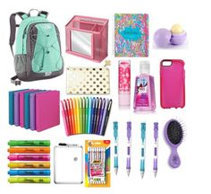 Perfect For Back To School (plz give credit) Perfect For Back To School (plz give credit) The post Perfect For Back To School (plz give credit) appeared first on School Diy. Middle School Supplies, Middle School Hacks, School Supplies Highschool, Back To School Hacks, Back To School Highschool, Diys For School Supplies, Back To School Stuff, Back To College Supplies, Back 2 School