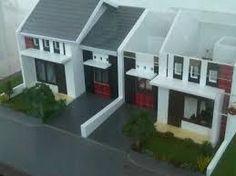 Lagi Berburu Rumah? Datang ke Real Estate Expo di JCC Senayan Saja | 15/11/2014 | Jakarta -Real Estate Expo kembali digelar di JCC mulai 15 hingga 23 November 2014. Pameran tahunan ini sebagai kontribusi pengembang properti mengikuti program kerja pemerintah di kabinet kerja.Real Estate ... http://news.propertidata.com/lagi-berburu-rumah-datang-ke-real-estate-expo-di-jcc-senayan-saja/ #properti #rumah #jakarta #proyek #kpr
