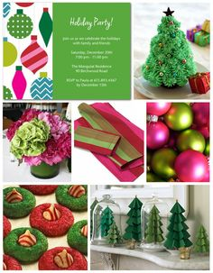 Google Image Result for http://blog.tinyprints.com/wp-content/uploads/2009/12/pinkgreenholiday-796x1024.jpg