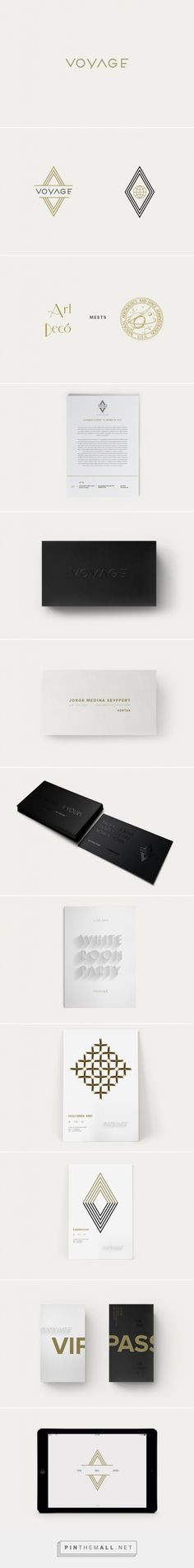 - a grouped images picture Logos, Logo Branding, Branding Design, Brand Identity, Cafe Logo, 2017 Design, Wedding Venues Texas, Luxury Logo, Logo Sign