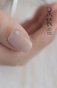 樹氷 の画像|菅沼桃華のネイルとアートとときどきスピリチュアル