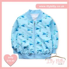 #baby boutique clothing uk