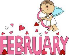 valentines day calendar date