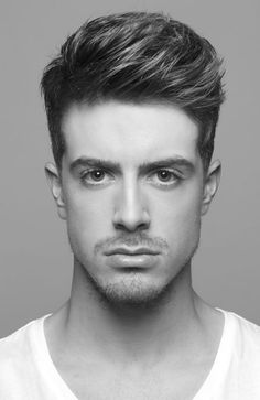 Superb Style The Modern And Inspiration On Pinterest Hairstyles For Men Maxibearus