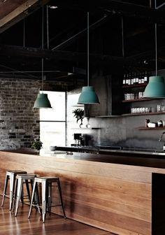 Muuto — Studio Lamp