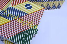 Peça: Art Book Projeto: Evolução Francesa Cliente: Lacoste Ano: 2009 a 2011 Agência: LiveAD