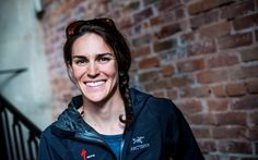 How did a former accountant become the world's best Olympic distance triathlete and the sport's fastest runner? Gwen Jorgensen, Rio Olympics 2016, Triathlon, First Step, Role Models, Marathon, My Idol, The Secret, Runners