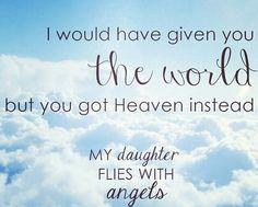 Angel Thea