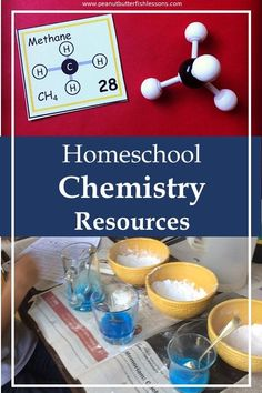 391 best science ideas experiments for homeschoolers educators rh pinterest com