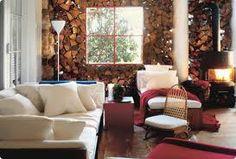 as decoraçoes das casas - Pesquisa Google