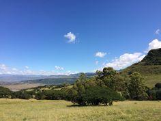 Maluti and Drakensberg mountains, South Africa Free State, South Africa, Explore, Mountains, History, Nature, Travel, Inspiration, Biblical Inspiration