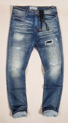 Devil's hole in stitching,Character designed with sheepskin decorative,fashion jeans  http://www.alsotao.com/product/ANDYyOjQ1OjQ1NjU%3d/span-classhhandsome-span-sum-devils-hole-in-dilute-stock-sheepskin-decorative-stitching-draping-slim-span-classhdenim-pants-men-span