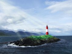 lighthouses | download lighthouses wallpaper 14 bang 2747 free download lighthouses ...