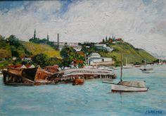 Cliquer pour fermer 23 Mai, Painting, Art, Close Up, Art Background, Painting Art, Kunst, Gcse Art, Paintings