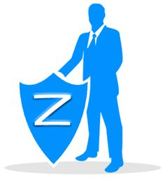 Security As A Service ZENData secaas.ch