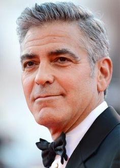 """George Clooney lamenta separação de Angelina e Brad: """"Sinto muito"""" #Ator, #BradPitt, #Casamento, #CNN, #Famosos, #Filme, #GeorgeClooney, #M, #Mundo, #Separação http://popzone.tv/2016/09/george-clooney-lamenta-separacao-de-angelina-e-brad-sinto-muito.html"""