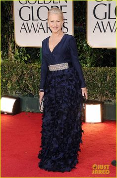 Helen Mirren – a bit overrated because you like her so much. Description from tomandlorenzo.com. I searched for this on bing.com/images