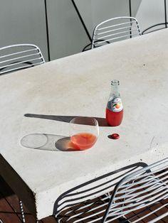 Sean Fennessy - The Design Files Still Life Photography, Food Photography, Fashion Photography, Product Photography, Shadow Photography, Breakfast Photography, Forest Photography, Photography Aesthetic, Creative Photography