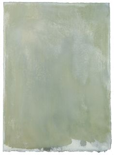 nunzio de martino - mixed media + paper - untitled (2012)