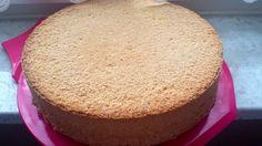 Biskuitboden für Torten und Kuchen, ein sehr schönes Rezept mit Bild aus der Kategorie Kuchen. 132 Bewertungen: Ø 4,6. Tags: Backen, Basisrezepte, Kuchen