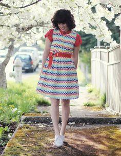 107 Best Uniform Images Vintage Outfits Pinafore