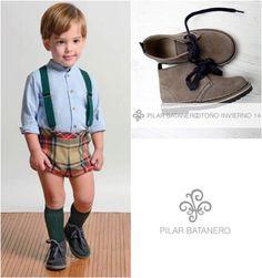 Blog moda infantil Baby Boy Shoes, Toddler Shoes, Baby Boy Outfits, Toddler Girl, Kids Outfits, Baby E, Baby Kids, Moda Blog, Boyfriend Style