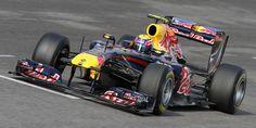 2011 . BARCELONA . FORMULA 1 TESTING 2011 – F1 TESTING 03.11