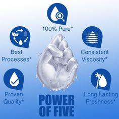 Coconut Oil benefits Best Coconut Oil, Coconut Hair, Dry Coconut, Pure Coconut Oil, Extra Virgin Coconut Oil, Benefits Of Coconut Oil, Oil Benefits, Refined Oil