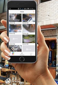 Com in-Genio | Agencia Digital e Industrial Industrial, Messages, Industrial Music