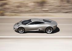 2010-jaguar-c-x75-side.jpg (1280×905)